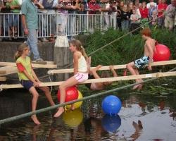 Witte-Tent-Moordrecht-2006007