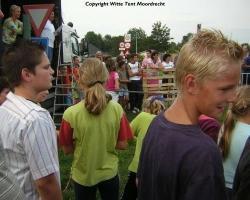 Witte-Tent-Moordrecht-2006011