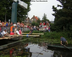 Witte-Tent-Moordrecht-2006012