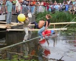 Witte-Tent-Moordrecht-2006014