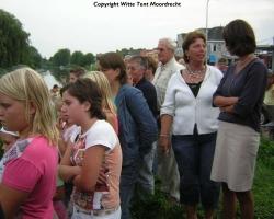 Witte-Tent-Moordrecht-2006024