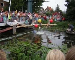 Witte-Tent-Moordrecht-2006025