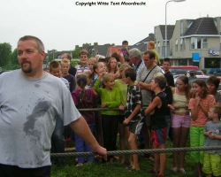 Witte-Tent-Moordrecht-2006027