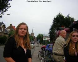 Witte-Tent-Moordrecht-2006031