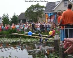 Witte-Tent-Moordrecht-2006033