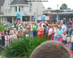 Witte-Tent-Moordrecht-2006035