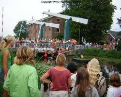 Witte-Tent-Moordrecht-2006036
