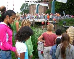 Witte-Tent-Moordrecht-2006037