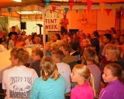 Witte-Tent-Moordrecht-2006044