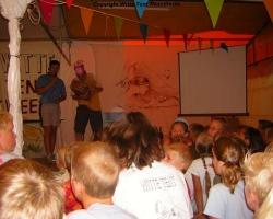 Witte-Tent-Moordrecht-2006045
