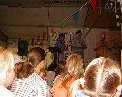 Witte-Tent-Moordrecht-2006047