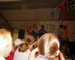Witte-Tent-Moordrecht-2006048