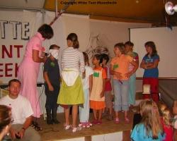 Witte-Tent-Moordrecht-2006049