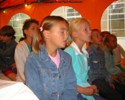 Witte-Tent-Moordrecht-2006051