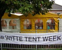 Witte-Tent-Moordrecht-2006052