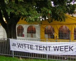 Witte-Tent-Moordrecht-2006053