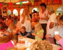 Witte-Tent-Moordrecht-2006054
