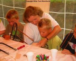 Witte-Tent-Moordrecht-2006057