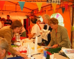 Witte-Tent-Moordrecht-2006064