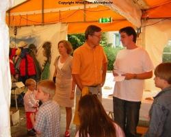 Witte-Tent-Moordrecht-2006065