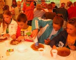 Witte-Tent-Moordrecht-2006070