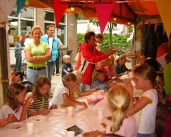 Witte-Tent-Moordrecht-2006071