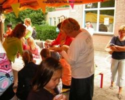 Witte-Tent-Moordrecht-2006072