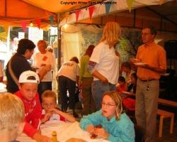 Witte-Tent-Moordrecht-2006073