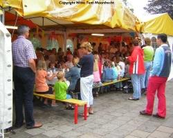 Witte-Tent-Moordrecht-2006075