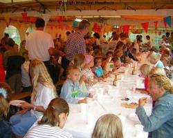 Witte-Tent-Moordrecht-2006078