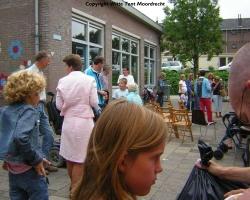 Witte-Tent-Moordrecht-2006081