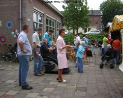 Witte-Tent-Moordrecht-2006082