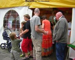 Witte-Tent-Moordrecht-2006083