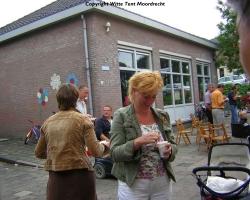 Witte-Tent-Moordrecht-2006085