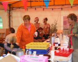 Witte-Tent-Moordrecht-2006086