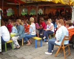 Witte-Tent-Moordrecht-2006087