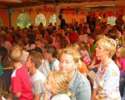 Witte-Tent-Moordrecht-2006088
