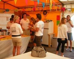 Witte-Tent-Moordrecht-2007001