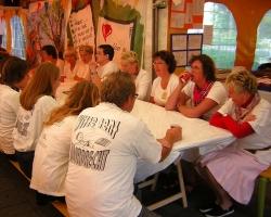 Witte-Tent-Moordrecht-2007003