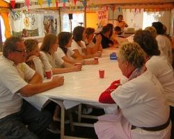 Witte-Tent-Moordrecht-2007004