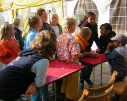 Witte-Tent-Moordrecht-2007007