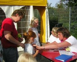 Witte-Tent-Moordrecht-2007009
