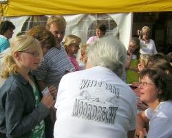 Witte-Tent-Moordrecht-2007010