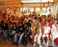 Witte-Tent-Moordrecht-2007012