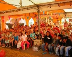 Witte-Tent-Moordrecht-2007013