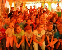 Witte-Tent-Moordrecht-2007014