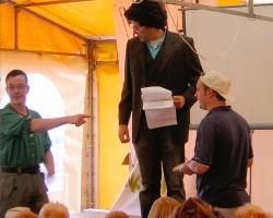 Witte-Tent-Moordrecht-2007015