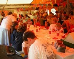 Witte-Tent-Moordrecht-2007016