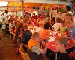 Witte-Tent-Moordrecht-2007017