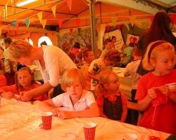 Witte-Tent-Moordrecht-2007018